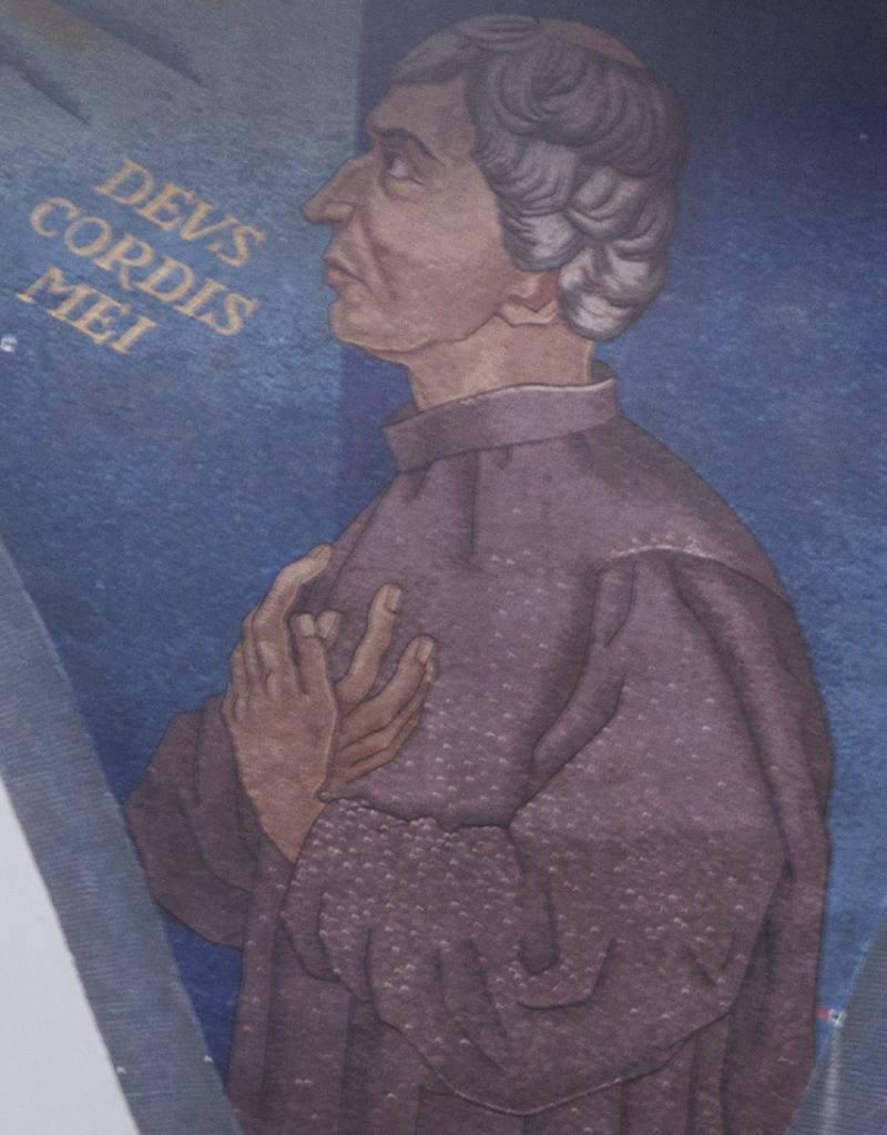 Bonifacio de Colli