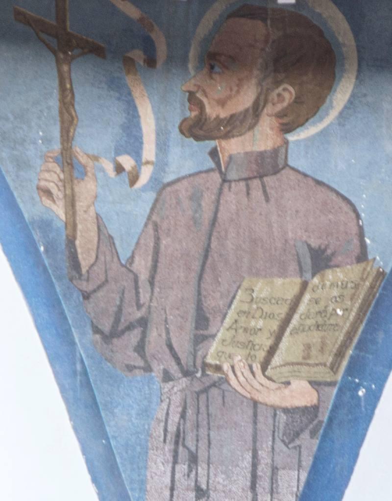 San Cayetano de Thiene