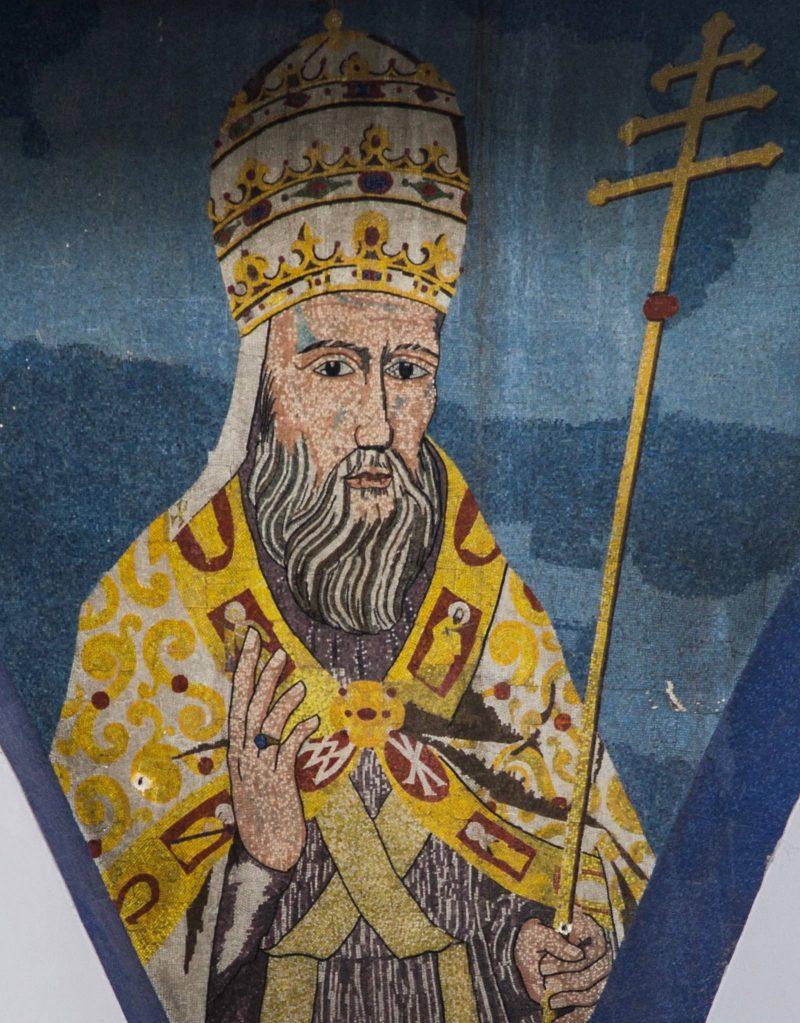 Paulo IV